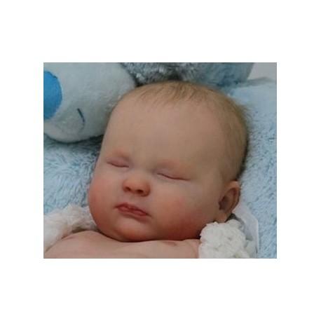 Realborn® 3 meses Joseph Sleeping